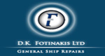Dk Fotinakis Ltd.
