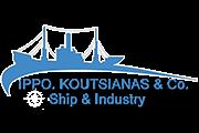 IPPOKRATIS KOYTSIANAS & Co.