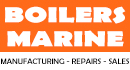 boilermarine Small
